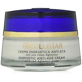 Collistar Anti-Aging Pflegecreme Energetic 50 ml