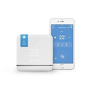 tado° Smart AC Control V2