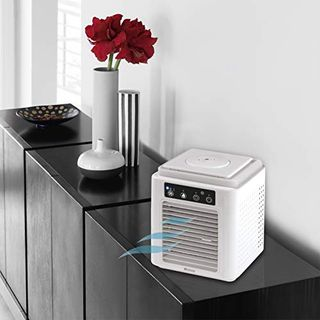 EASYmaxx 3-in-1 Klimagerät RGB