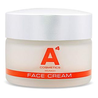 A4 Face Cream Anti-Aging Creme