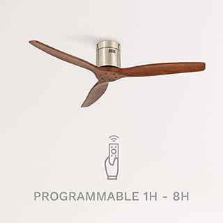 Create IKOHS Aircalm DC