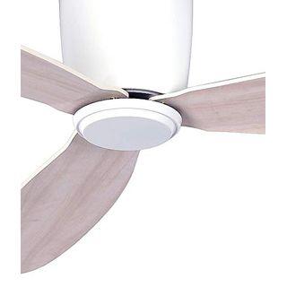 Decken Ventilator Airfusion Radar