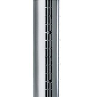 Bionaire btf001 x Säulenventilator programmierbar