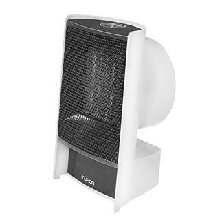Euromac Eurom Safe-t-Heater Mini500