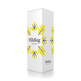 Hilding Sweden Latexmatratze RG65