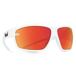 gloryfy unbreakable eyewear G15 Sonnenbrille