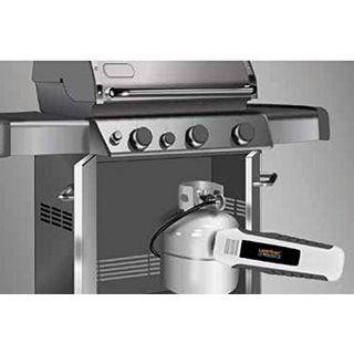 Umarex GmbH & Co KG BBQ-GasCheck