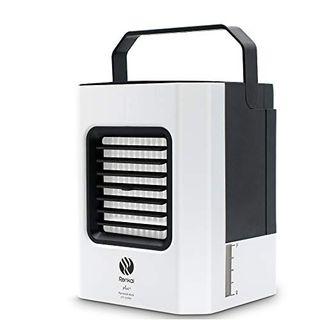 GRELEE Mini Tragbarer Luftkühler