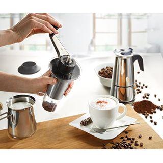 Gefu 16330 Kaffeemühle Lorenzo