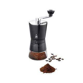 GEFU 16331 Kaffeemühle Santiago