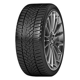 Dunlop Winter Sport 5 235/55 R17