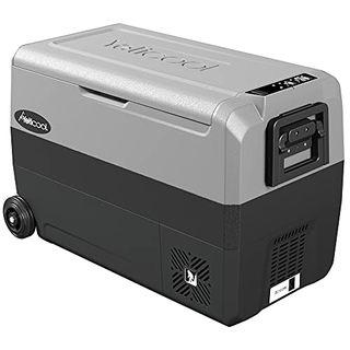 Yeticool TX50G Kompressor Kühlbox