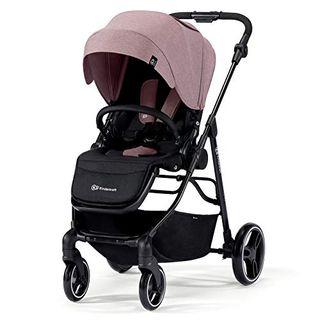 Kinderkraft Kinderwagen Vesto Sportwagen