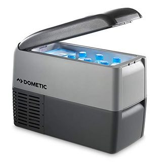 Dometic CoolFreeze CDF 26 tragbare elektrische Kompressor-Kühlbox