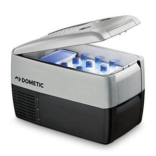 Dometic CoolFreeze CDF 36 tragbare elektrische Kompressor-Kühlbox