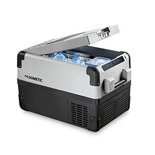 DOMETIC CoolFreeze CFX 35W elektrische Kompressor-Kühlbox