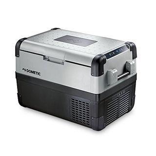 DOMETIC CoolFreeze CFX 50W elektrische Kompressor-Kühlbox