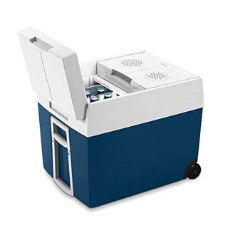 Mobicool MT48W AC DC elektrische Kühlbox