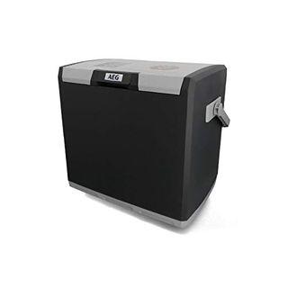 AEG Automotive Thermoelektrische Kühlbox KK 28 Liter