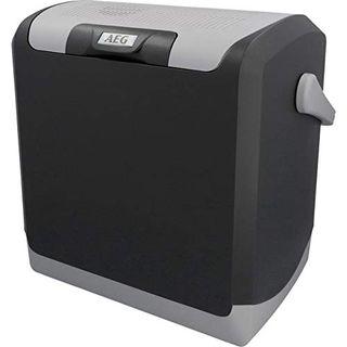 AEG Automotive Thermoelektrische Kühlbox KK 20 Liter