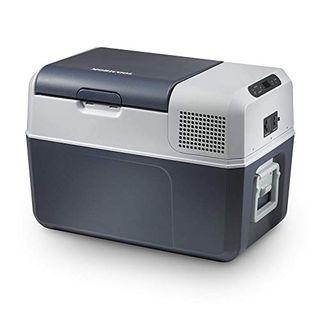 Mobicool FR40 elektrische Kompressor-Kühlbox
