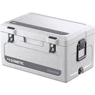 DOMETIC Cool-Ice CI 42 tragbare Passiv-Kühlbox