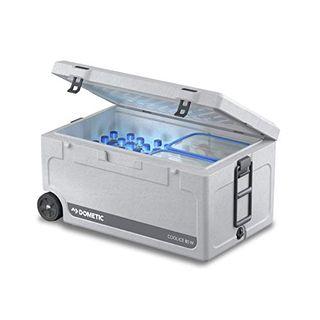 DOMETIC Cool-Ice CI 85W tragbare Passiv-Kühlbox