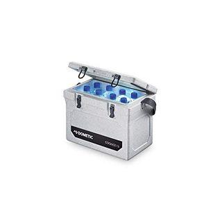 Dometic Cool-Ice WCI 13 tragbare passiv-Kühlbox