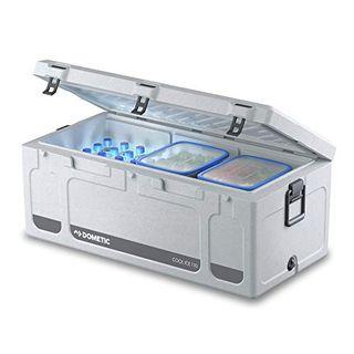 DOMETIC Cool-Ice CI 110 tragbare Passiv-Kühlbox
