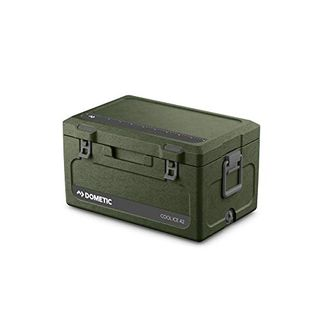 DOMETIC Cool-Ice CI 42 Isolierbox