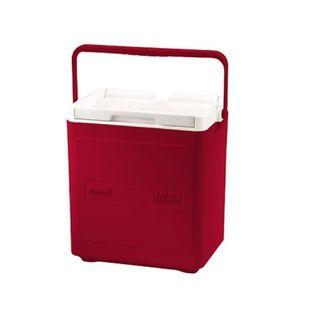 Coleman 18Qt Passive Kühlbox