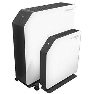 SteriWhite Air Hönle UV-C Luftreiniger