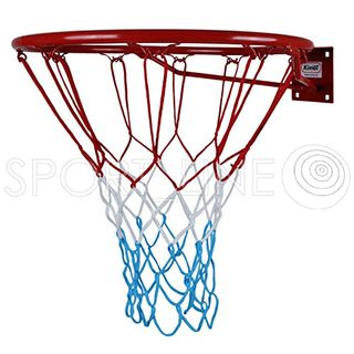 Hangring Basketballkorb Basketballring Basketball Teamsport