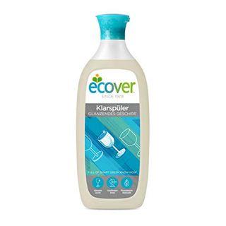 Ecover Ökologischer Klarspüler für Geschirrspülmaschinen