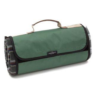 The Greenfield Collection PB002H Voll ausgekleidete