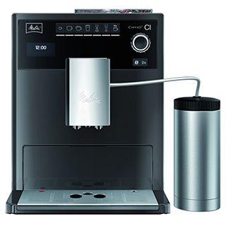 Melitta Caffeo CI Special E970-205