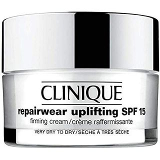 Clinique Repairwear Uplifting Very Dry To Dry 50 ml