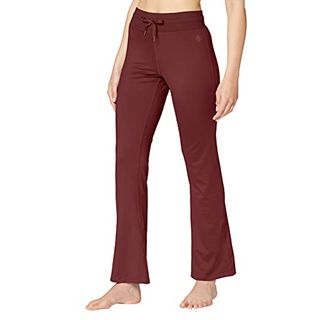 Amazon-Marke: AURIQUE Damen Yoga-Hose