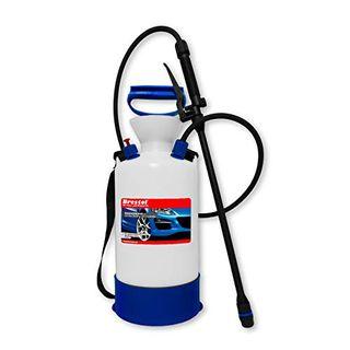 Brestol Drucksprüher 6 Liter