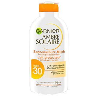 Garnier Ambre Solaire Sonnenschutz-Milch