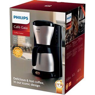 Philips HD7546/20 Gaia