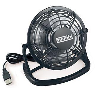 mumbi USB Ventilator Mini