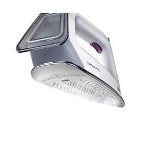 Braun CareStyle 7 Pro 7155 WH Dampfbügelstation