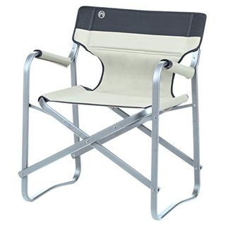 Coleman Campingstuhl 'Deck Chair'