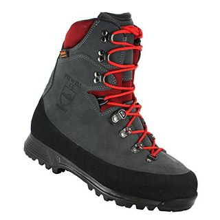 Fitwell Forststiefel