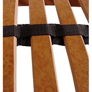 FMP Matratzenmanufaktur 23-0003 Rhodos EL 100 x 200 cm