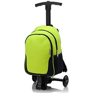 FREEUP Trolley kinderkoffer
