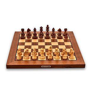 Millennium ChessGenius Exclusive Schachcomputer