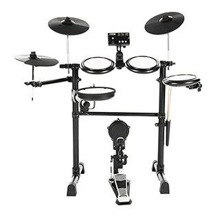Fame DD-Lite Pro E-Drum Set
