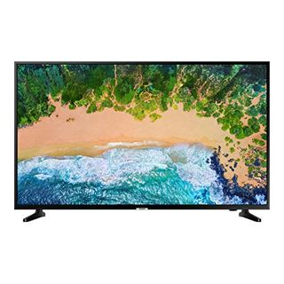 Samsung NU7099 125 cm